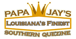 Papa Jay's Southern Que Zine